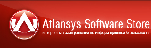 Atlansys Software
